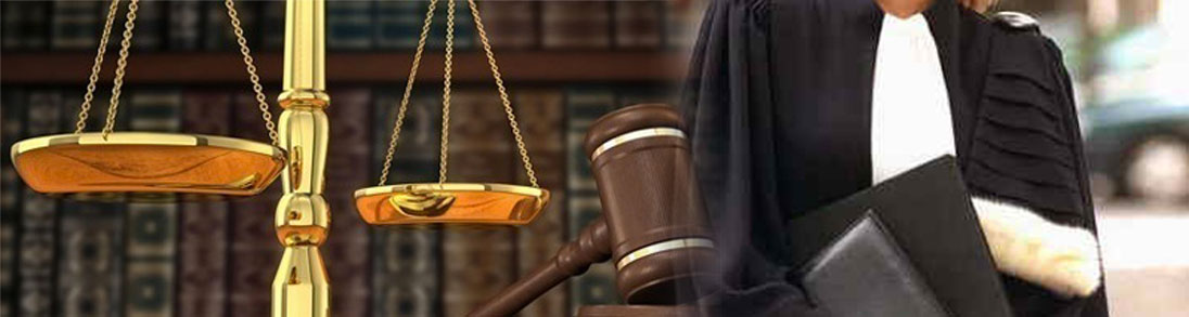 algerie-avocat-oran