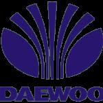 Daewoo-1967-500x283